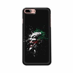 Buy Apple Iphone 8 Plus The Joke Mobile Phone Covers Online at Craftingcrow.com