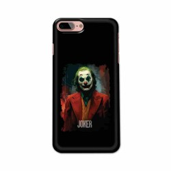 Buy Apple Iphone 8 Plus The Joker Joaquin Phoenix Mobile Phone Covers Online at Craftingcrow.com