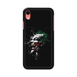 Buy Apple Iphone XR The Joke Mobile Phone Covers Online at Craftingcrow.com