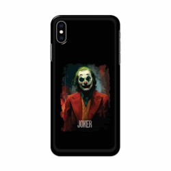 Buy Apple Iphone XS Max The Joker Joaquin Phoenix Mobile Phone Covers Online at Craftingcrow.com