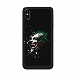 Buy Apple Iphone XS The Joke Mobile Phone Covers Online at Craftingcrow.com