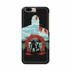 Buy OnePlus 5 Boy Mobile Phone Covers Online at Craftingcrow.com