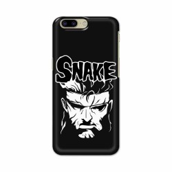 Buy OnePlus 5 Snake Mobile Phone Covers Online at Craftingcrow.com