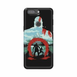 Buy One Plus 5t Boy Mobile Phone Covers Online at Craftingcrow.com