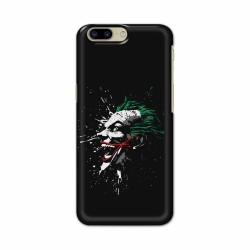 Buy OnePlus 5 The Joke Mobile Phone Covers Online at Craftingcrow.com