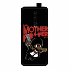 Buy One Plus 7 Pro Bad Bro Mobile Phone Covers Online at Craftingcrow.com