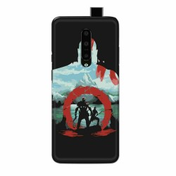 Buy One Plus 7 Pro Boy Mobile Phone Covers Online at Craftingcrow.com