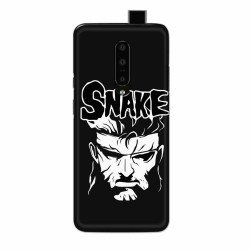 Buy One Plus 7 Pro Snake Mobile Phone Covers Online at Craftingcrow.com