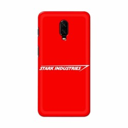 Buy One Plus 7 Stark Industries Mobile Phone Covers Online at Craftingcrow.com