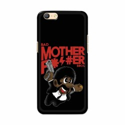 Buy Oppo A57 Bad Bro Mobile Phone Covers Online at Craftingcrow.com