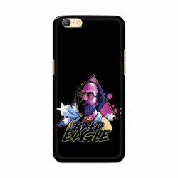 Buy Oppo A57 Bald Eagle Mobile Phone Covers Online at Craftingcrow.com