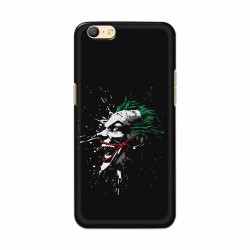 Buy Oppo A57 The Joke Mobile Phone Covers Online at Craftingcrow.com