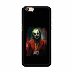 Buy Oppo A57 The Joker Joaquin Phoenix Mobile Phone Covers Online at Craftingcrow.com