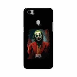 Buy Oppo F7 The Joker Joaquin Phoenix Mobile Phone Covers Online at Craftingcrow.com