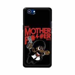 Buy Oppo Realme 1 Bad Bro Mobile Phone Covers Online at Craftingcrow.com