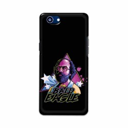 Buy Oppo Realme 1 Bald Eagle Mobile Phone Covers Online at Craftingcrow.com