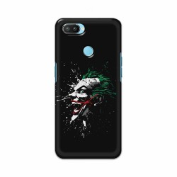 Buy Oppo Realme 2 Pro The Joke Mobile Phone Covers Online at Craftingcrow.com