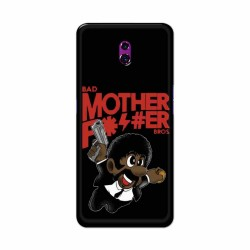 Buy Oppo Reno Bad Bro Mobile Phone Covers Online at Craftingcrow.com