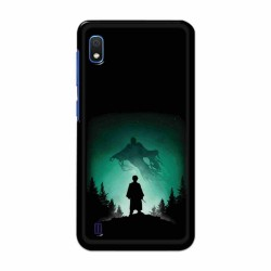 Buy Samsung Galaxy A10 Dark Creature Mobile Phone Covers Online at Craftingcrow.com