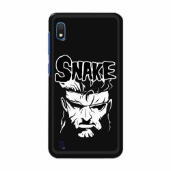 Buy Samsung Galaxy A10 Snake Mobile Phone Covers Online at Craftingcrow.com
