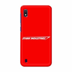 Buy Samsung Galaxy A10 Stark Industries Mobile Phone Covers Online at Craftingcrow.com