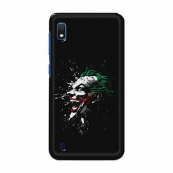 Buy Samsung Galaxy A10 The Joke Mobile Phone Covers Online at Craftingcrow.com