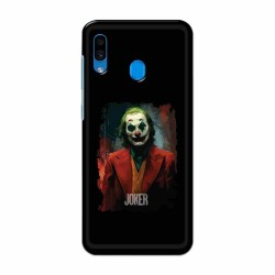 Buy Samsung Galaxy A30 The Joker Joaquin Phoenix Mobile Phone Covers Online at Craftingcrow.com