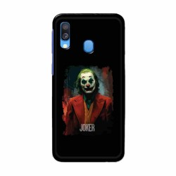Buy Samsung Galaxy A40 The Joker Joaquin Phoenix Mobile Phone Covers Online at Craftingcrow.com
