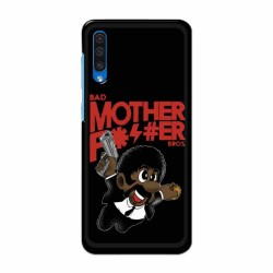 Buy Samsung Galaxy A50 Bad Bro Mobile Phone Covers Online at Craftingcrow.com
