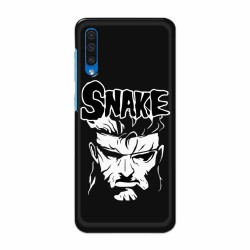 Buy Samsung Galaxy A50 Snake Mobile Phone Covers Online at Craftingcrow.com