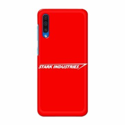 Buy Samsung Galaxy A50 Stark Industries Mobile Phone Covers Online at Craftingcrow.com