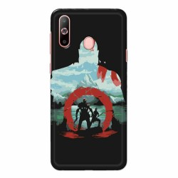 Buy Samsung Galaxy A60 Boy Mobile Phone Covers Online at Craftingcrow.com