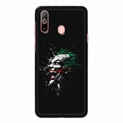 Buy Samsung Galaxy A60 The Joke Mobile Phone Covers Online at Craftingcrow.com