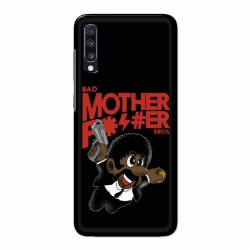 Buy Samsung Galaxy A70 Bad Bro Mobile Phone Covers Online at Craftingcrow.com