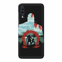 Buy Samsung Galaxy A70 Boy Mobile Phone Covers Online at Craftingcrow.com