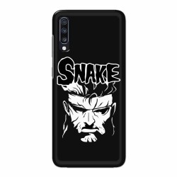Buy Samsung Galaxy A70 Snake Mobile Phone Covers Online at Craftingcrow.com