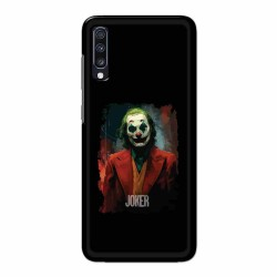 Buy Samsung Galaxy A70 The Joker Joaquin Phoenix Mobile Phone Covers Online at Craftingcrow.com