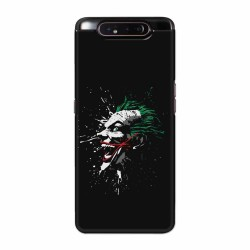 Buy Samsung Galaxy A80 The Joke Mobile Phone Covers Online at Craftingcrow.com