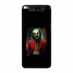 Buy Samsung Galaxy A80 The Joker Joaquin Phoenix Mobile Phone Covers Online at Craftingcrow.com