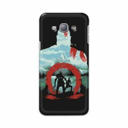 Buy Samsung Galaxy A8 Boy Mobile Phone Covers Online at Craftingcrow.com