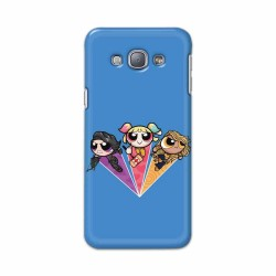 Buy Samsung Galaxy A8 Powerpuff Birds Mobile Phone Covers Online at Craftingcrow.com