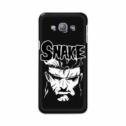 Buy Samsung Galaxy A8 Snake Mobile Phone Covers Online at Craftingcrow.com