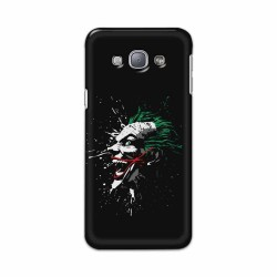 Buy Samsung Galaxy A8 The Joke Mobile Phone Covers Online at Craftingcrow.com