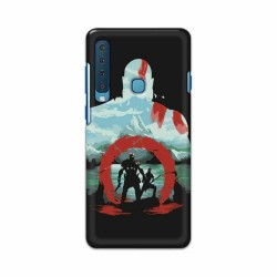 Buy Samsung Galaxy A9 2018 Boy Mobile Phone Covers Online at Craftingcrow.com