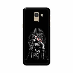 Buy Samsung Galaxy J6 2018 Game of Gods Mobile Phone Covers Online at Craftingcrow.com