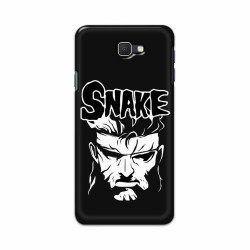 Buy Samsung Galaxy J7 Prime Snake Mobile Phone Covers Online at Craftingcrow.com