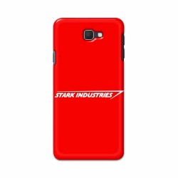 Buy Samsung Galaxy J7 Prime Stark Industries Mobile Phone Covers Online at Craftingcrow.com