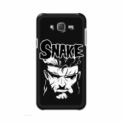 Buy Samsung Galaxy J7 Snake Mobile Phone Covers Online at Craftingcrow.com