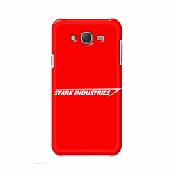 Buy Samsung Galaxy J7 Stark Industries Mobile Phone Covers Online at Craftingcrow.com