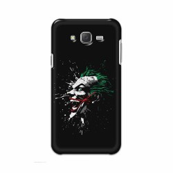 Buy Samsung Galaxy J7 The Joke Mobile Phone Covers Online at Craftingcrow.com